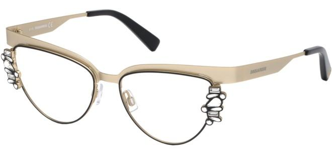 Dsquared2 DQ 5276