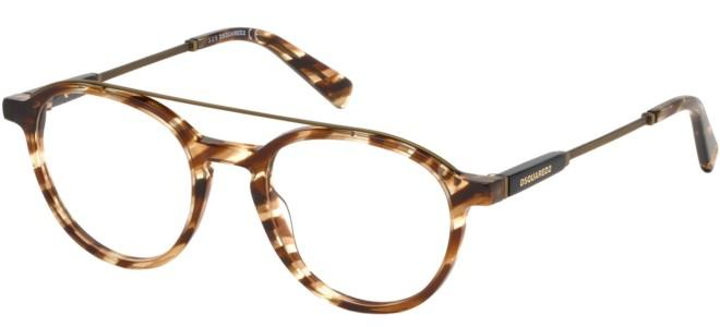 Dsquared2 DQ 5277