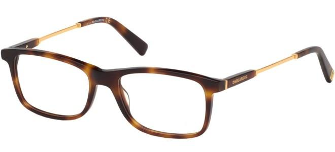 Dsquared2 DQ 5278