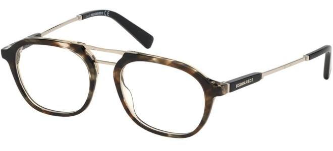 Dsquared2 DQ 5279