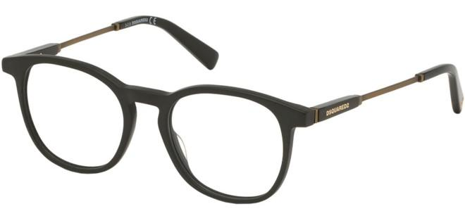 Dsquared2 DQ 5280