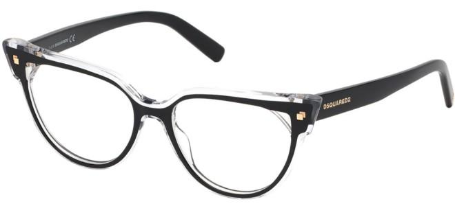 Dsquared2 DQ 5281