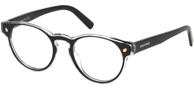 Dsquared2 DQ 5282