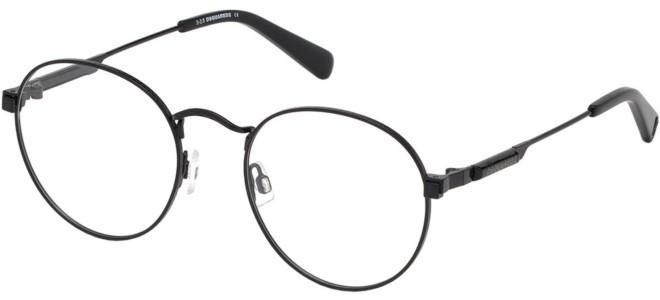 Dsquared2 DQ 5283