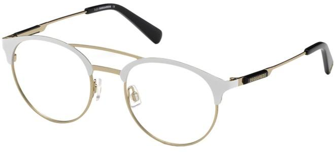 Dsquared2 DQ 5284