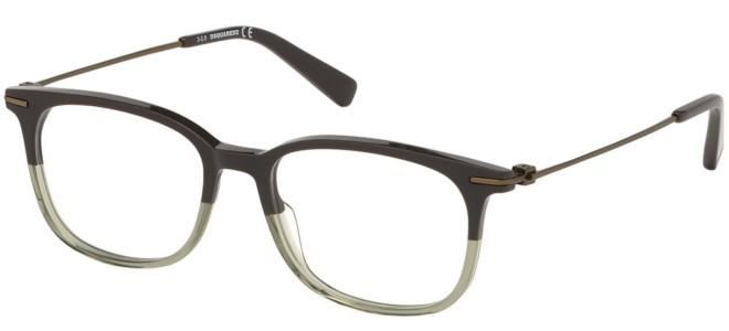 Dsquared2 DQ 5285
