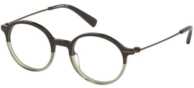 Dsquared2 DQ 5286