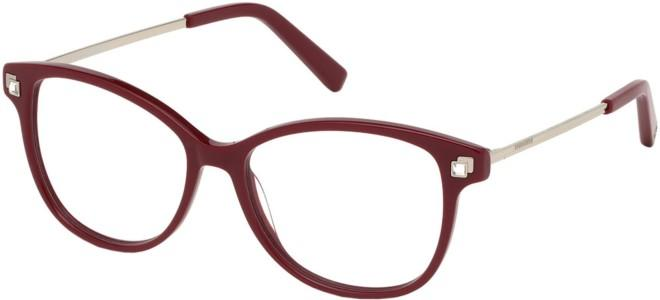 Dsquared2 DQ 5287
