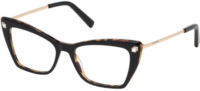 Dsquared2 DQ 5288