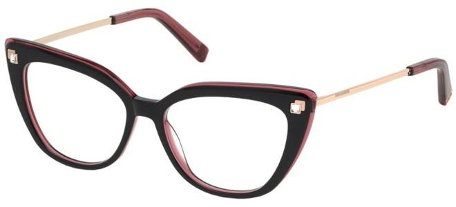 Dsquared2 DQ 5289