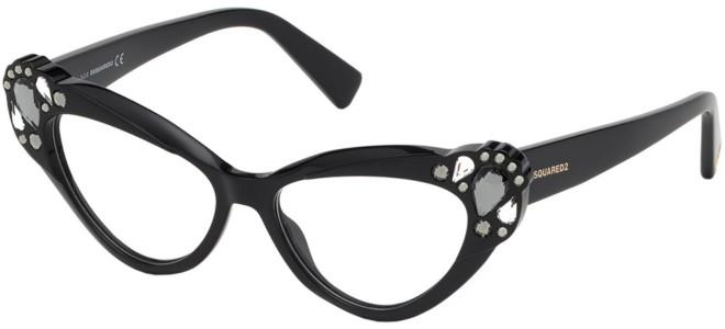 Dsquared2 DQ 5290