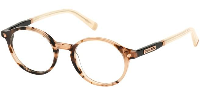 Dsquared2 DQ 5298