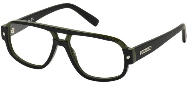 Dsquared2 DQ 5299