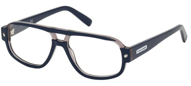 Dsquared2 briller DQ 5299