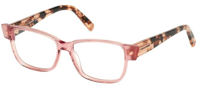 Dsquared2 briller DQ 5301