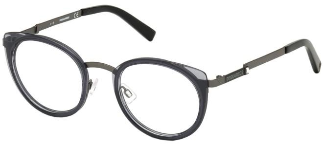 Dsquared2 eyeglasses DQ 5302