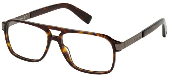 Dsquared2 briller DQ 5305