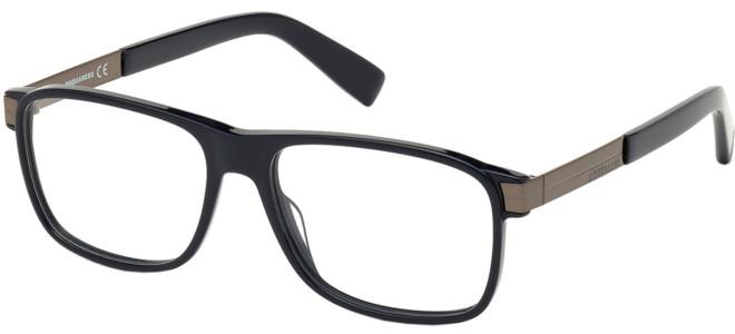 Dsquared2 briller DQ 5306