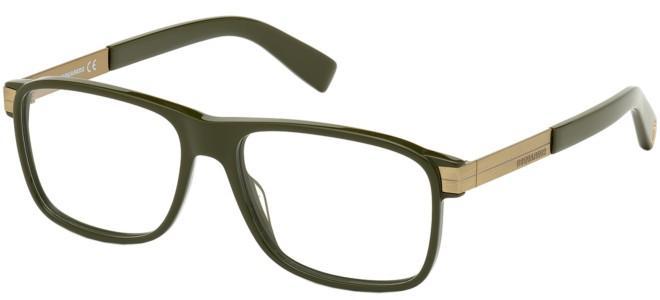 Dsquared2 briller DQ 5306