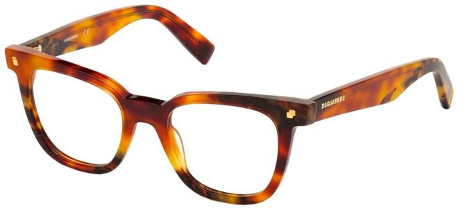Dsquared2 briller DQ 5307