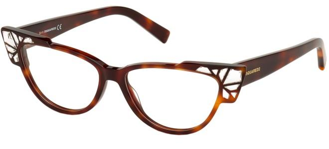 Dsquared2 briller DQ 5310
