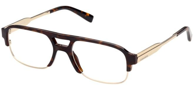 Dsquared2 briller DQ 5311