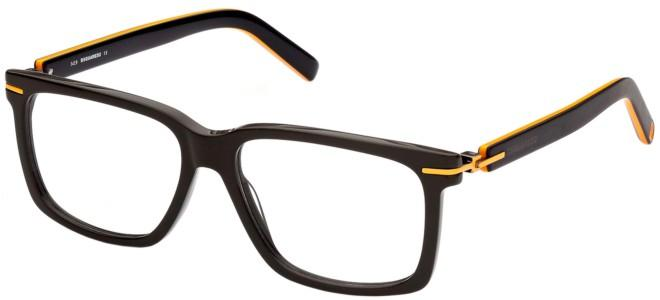 Dsquared2 briller DQ 5312