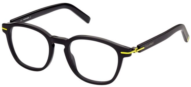 Dsquared2 briller DQ 5313