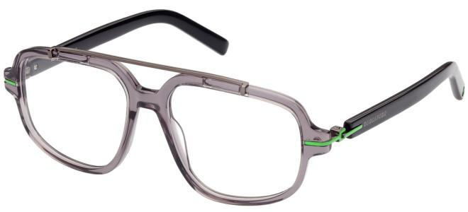 Dsquared2 brillen DQ 5314