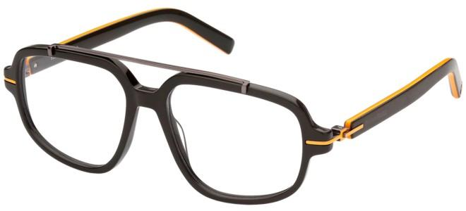 Dsquared2 briller DQ 5314