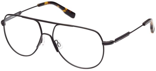 Dsquared2 briller DQ 5315