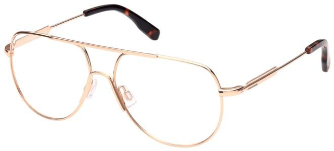 Dsquared2 eyeglasses DQ 5315