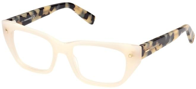 Dsquared2 briller DQ 5316