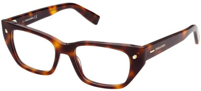 Dsquared2 eyeglasses DQ 5316