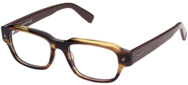 Dsquared2 briller DQ 5317