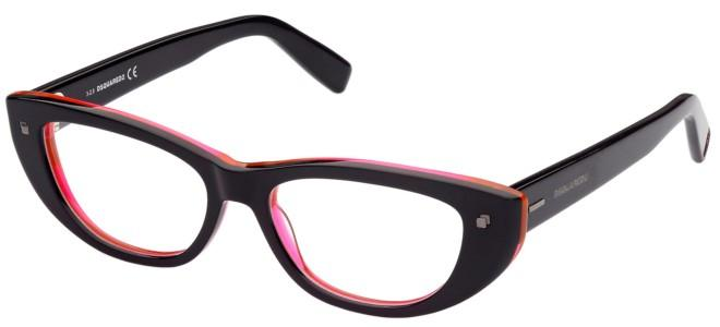 Dsquared2 briller DQ 5318