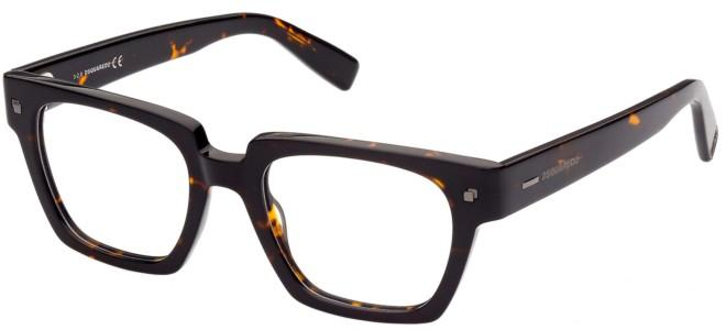 Dsquared2 DQ 5319