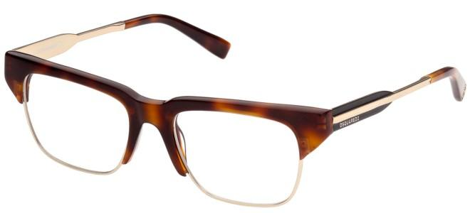 Dsquared2 briller DQ 5320