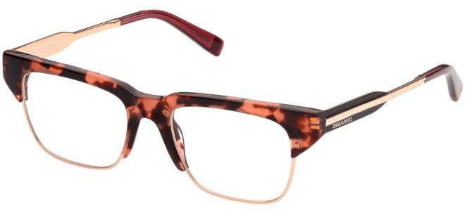 Dsquared2 DQ 5320