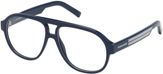Dsquared2 briller DQ 5324