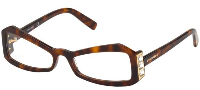 Dsquared2 DQ 5326