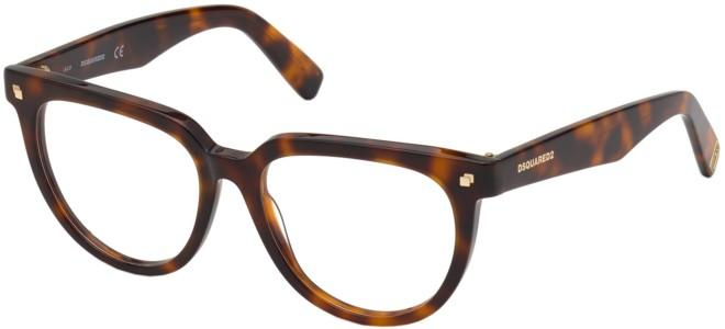 Dsquared2 eyeglasses DQ 5327