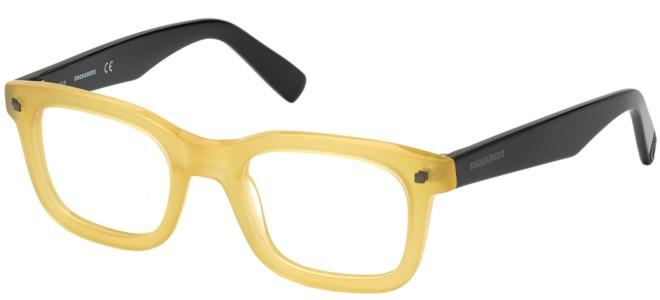 Dsquared2 eyeglasses DQ 5328