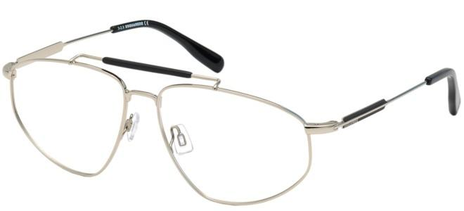 Dsquared2 eyeglasses DQ 5330