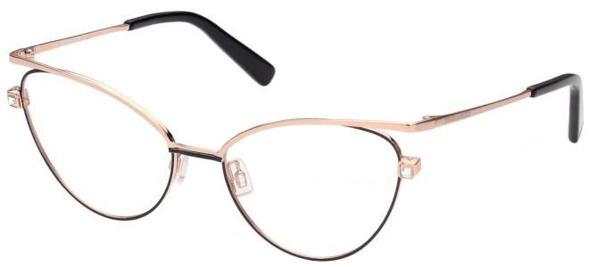 Dsquared2 eyeglasses DQ 5333