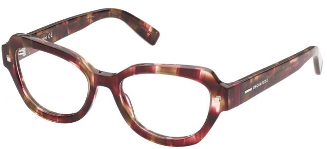 Dsquared2 eyeglasses DQ 5335