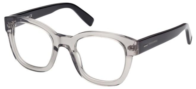 Dsquared2 eyeglasses DQ 5336