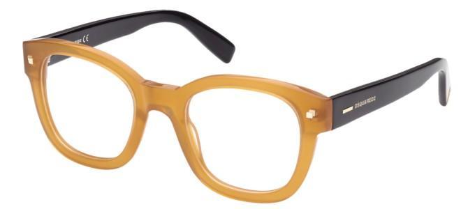 Dsquared2 briller DQ 5336
