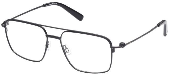 Dsquared2 eyeglasses DQ 5337