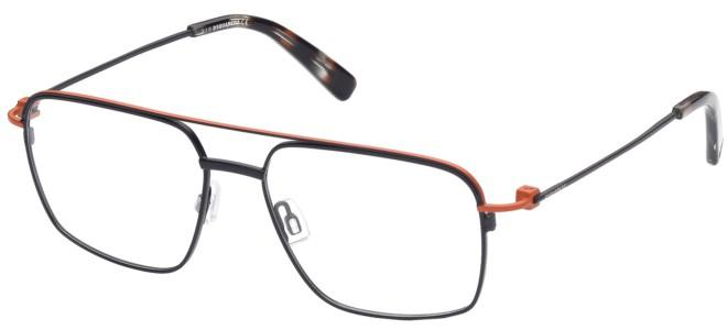 Dsquared2 brillen DQ 5337